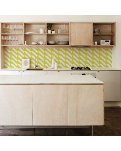 Kitchenwalls behang Designers Collection KG004