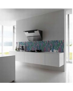 Kitchenwalls behang Designers Collection GS001