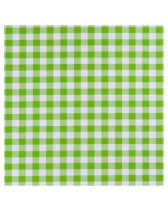 Groen-wit