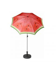 Watermeloen parasol van Esschert Design