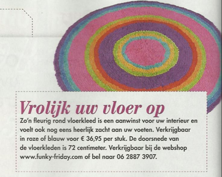 Max Magazine week 37