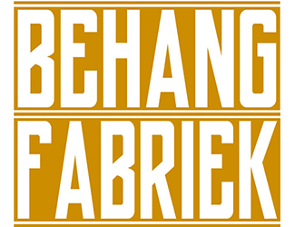 Behangfabriek.com