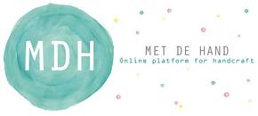 Metdehand.nl